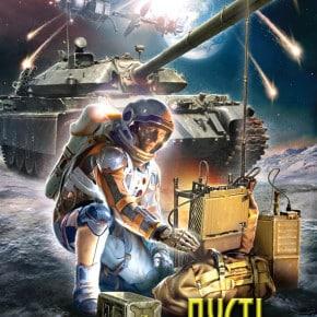 Максим Хорсун «Пусть всегда будут танки»