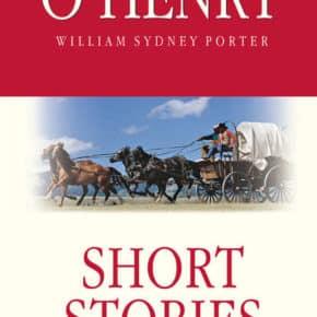 О. Генри «Short Stories / Рассказы»