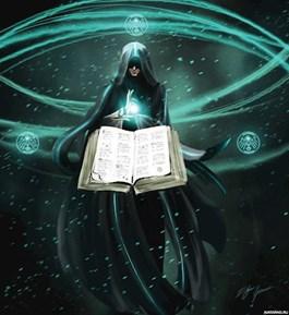 Tesseract «Парад миров. Книга 1»