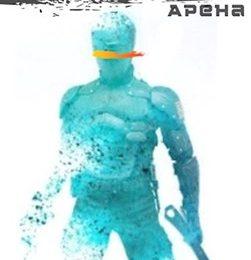 Олег Ковальчук «Псионик 2: Арена»