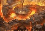 Ник и Нита Тьен «Мир Сигрок 4. Тайны древних сдают свои позиции.»