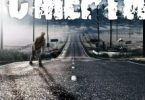 Валерий Атамашкин «Магистраль смерти-1»