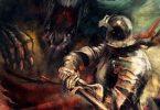 «Виртуальный мир 2: Долина монстров» Дмитрий Серебряков, A. N.