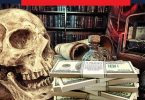 «Алхимия денег. Как банки делают деньги… из воздуха» Валентин Юрьевич Катасонов