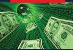 «Экономика лжи. Валовой виртуальный продукт и деньги «с неба»» Валентин Юрьевич Катасонов