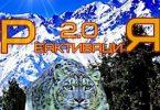 «Реактивация 2.0» MARHUZ