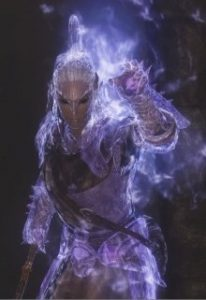 «Книга 7 Владыка магии» Бабаян Григорий