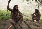 «Прометей: железный век» Ивар Рави
